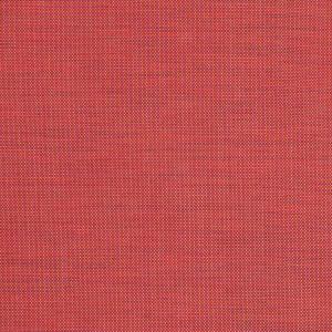 BRANCA-J850F-04-PINK-ORANGE