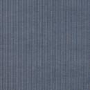 LUCAS-J851F-03-BLUE