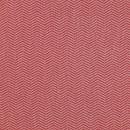 MARCELO-J852F-06-RED