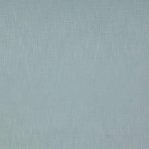 MARIMBA-J754F-02-SKY-BLUE