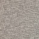 MELO-J854F-02-TAUPE