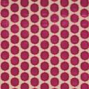 TIANA-04786-06-ROSE-ORANGE