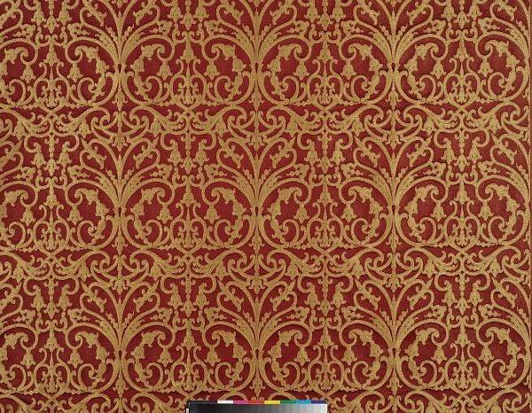 serlio-19967_5.1098.rubino