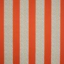 04971-02_p-Orange