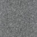ANTRACITE-30310-008