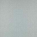 M4063-02_p-CIEL